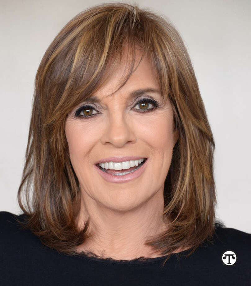 TV star Linda Gray, among millions with friends or family members affected by Alzheimer's disease, hopes a PSA she made will encourage others to support and sign up for a clinical trial registry. (NAPS)