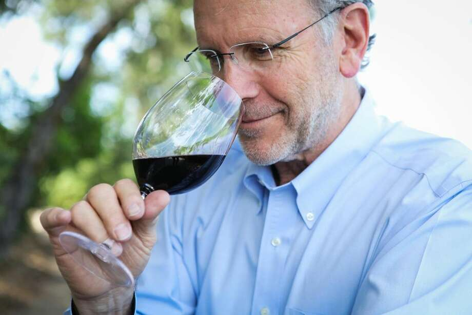 The Madison Lions Club is holding 5th annual Charity Wine Tasting at Madison Wine ExchangeSunday,where attendees have their pick of more than 50 different wines from around the globe, all of which rate 90 points or better.Find out more:http://bit.ly/26jjH8d