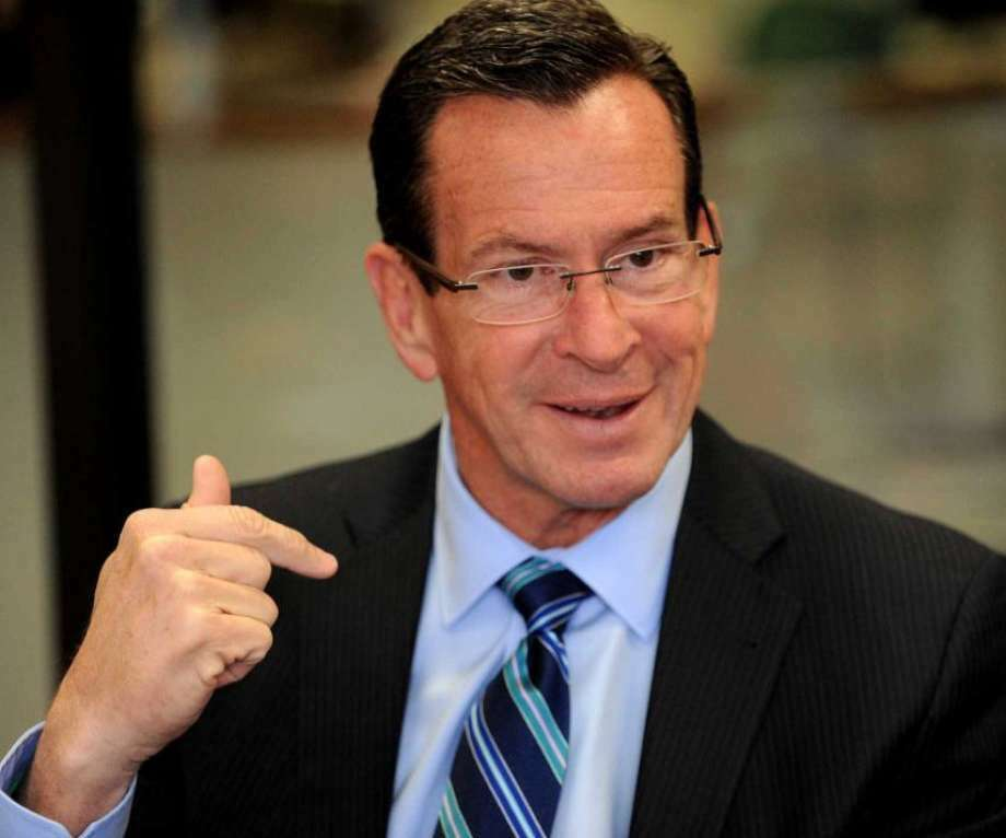 Democratic leaders of the General Assembly on Thursday proposed a $19.7-billion budget to Gov. Dannel P. Malloy. (Photo: File)