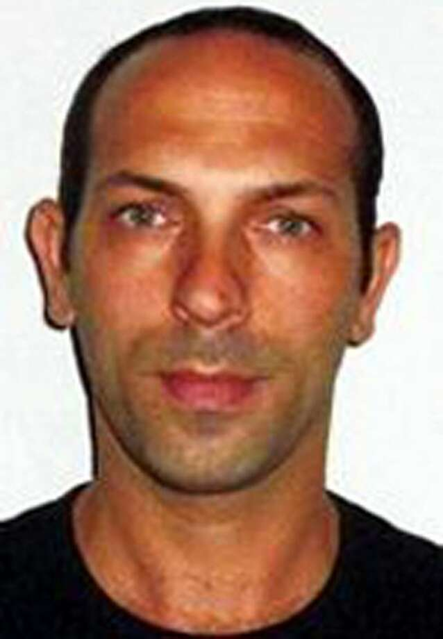 The undated photo provided by German aid group Welthungerhilfe shows Italian aid worker Giovanni Lo Porto. US President Barack Obama said Thursday, April 23, 2015 Lo Porto who was held hostage by al-Qaida was killed in a January air strike in what the U.S. believed was an al-Qaida compound with no civilians present. (Welthungerhilfe via AP)