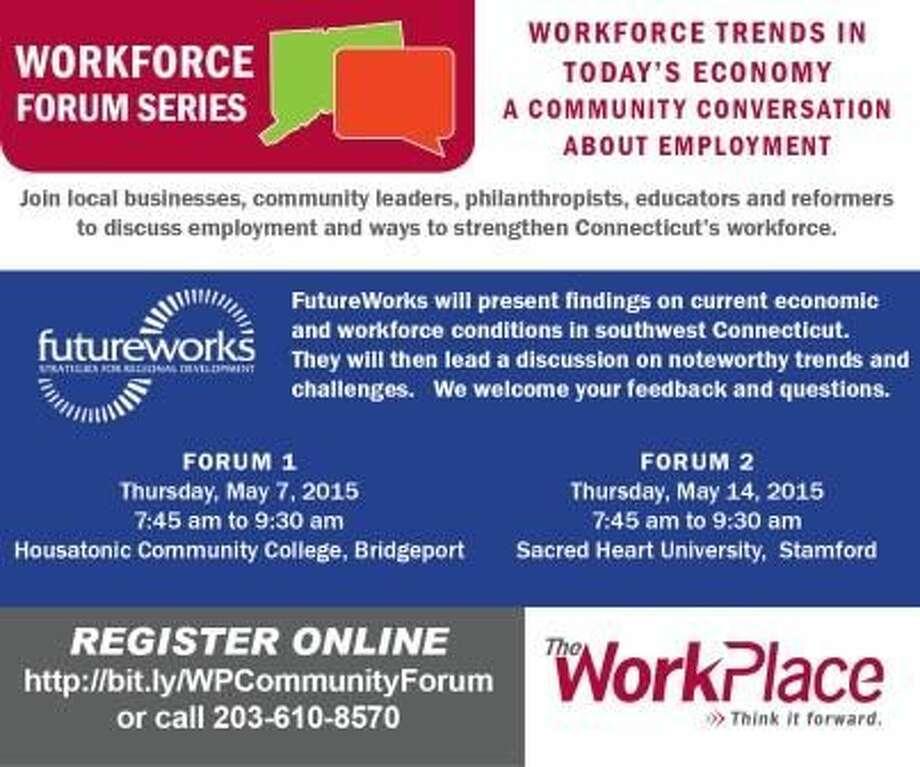 Workforce Trends in Today's Economy