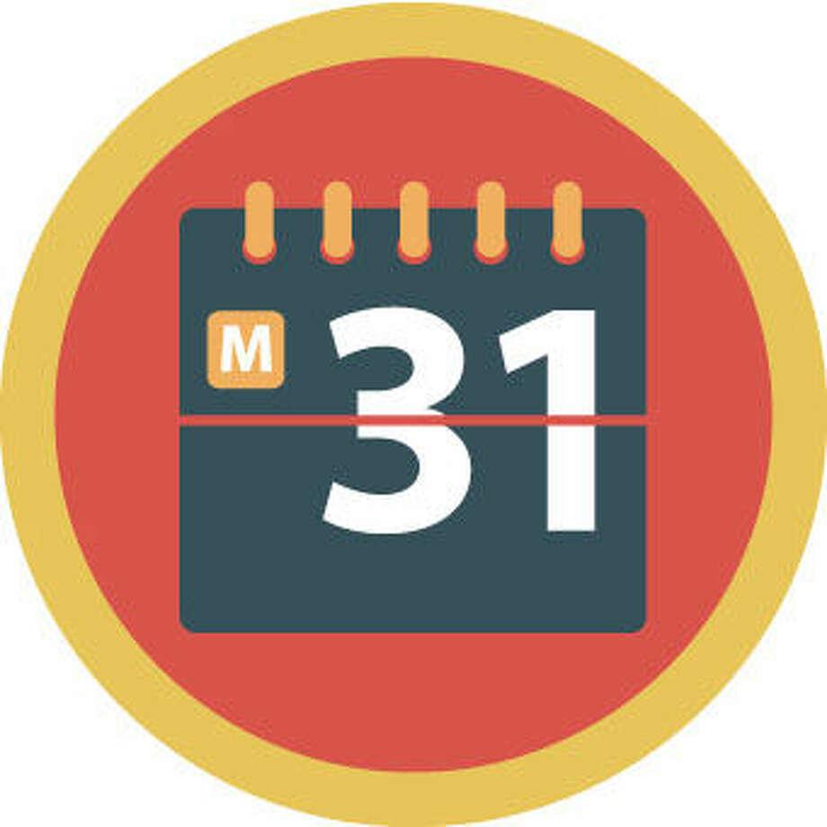 Fairfield County Arts & Entertainment Calendar