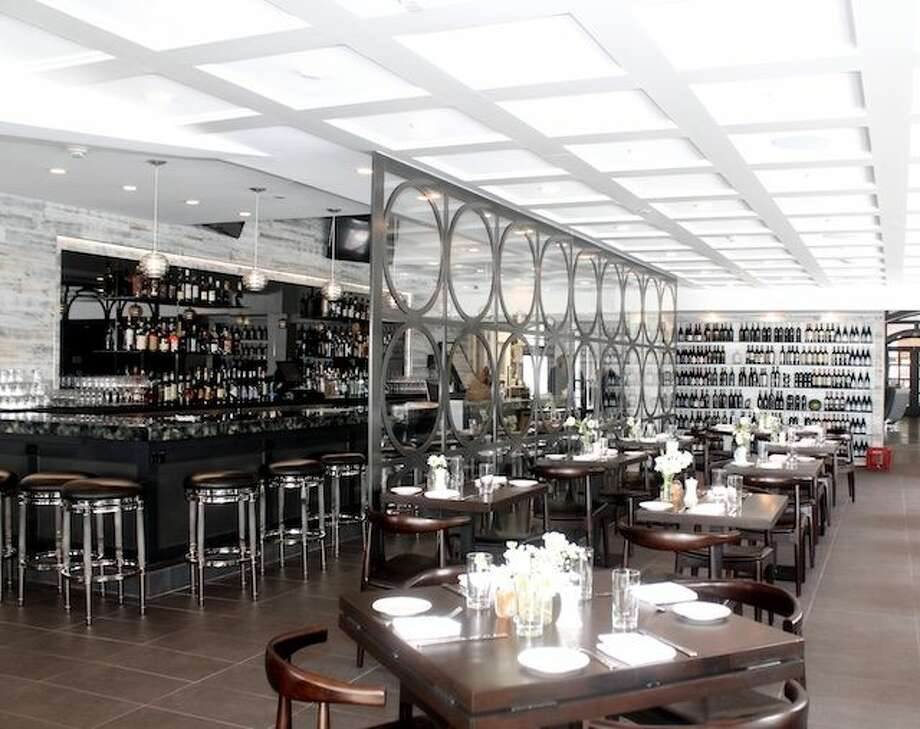 Lou Peragine's solo acoustic performance will make this Mother's Day Brunch memorable.