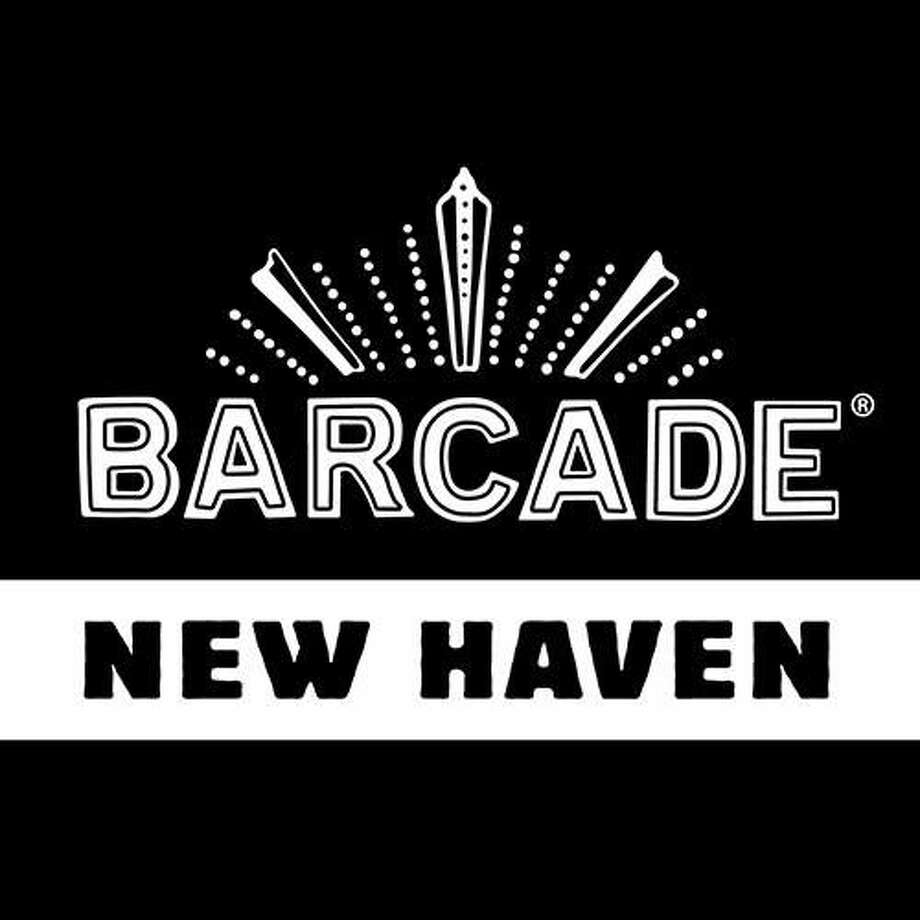 Barcade, a bar combined with an arcade, will be open for business in New Haven onSunday!Find out more:http://bit.ly/1T7Onz5