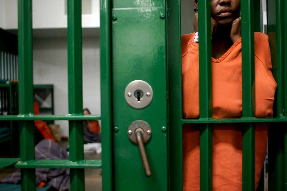 10. Minnesota:Average Annual Cost Per Inmate: $41,364;Average Daily Inmate Population: 9,557;Since 2005, 11 inmates have escaped Minnesota prisons. They all were subsequently apprehended.