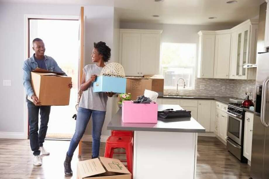 How to Make Your Dream Home a Reality