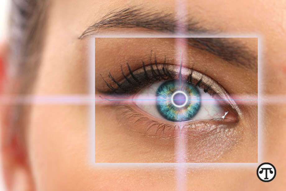 Separate the myths from the facts about LASIK eye surgery and learn what's best for your vision. (NAPS)