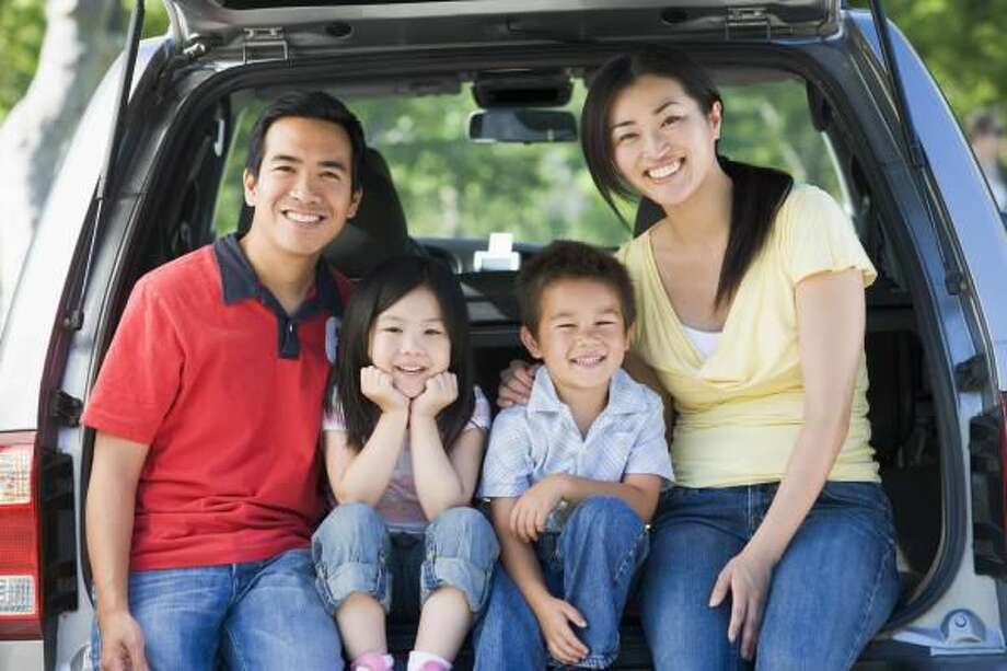 Planning a Summer Road Trip? Pack These Tips