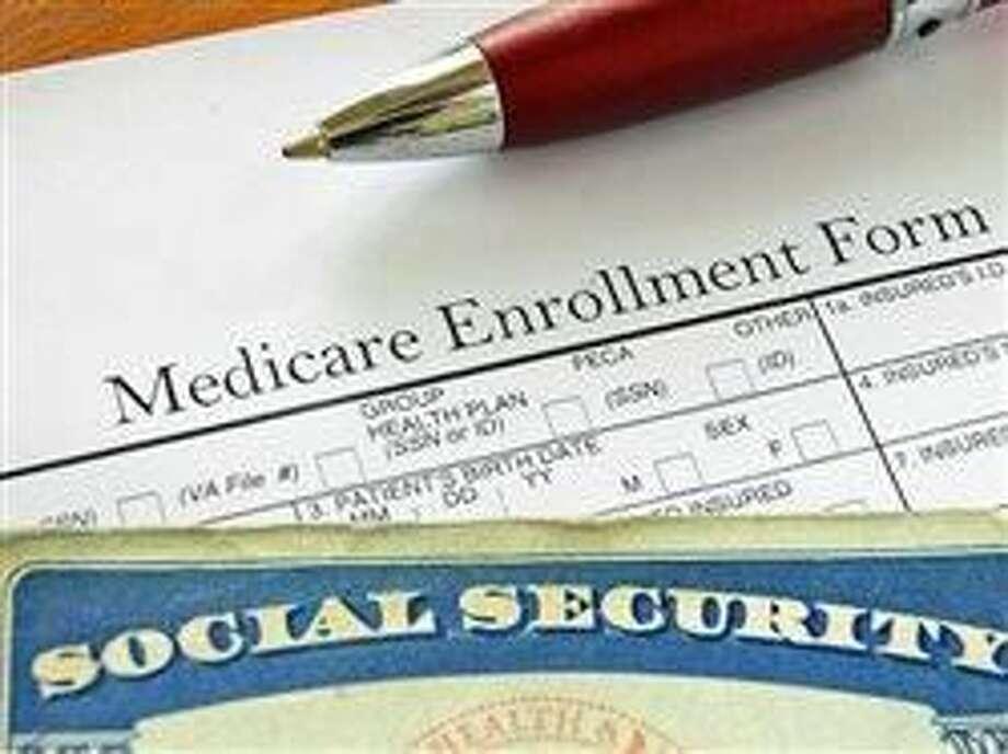 ¿Están aprovechando al máximo sus beneficios de Medicare los ancianos con diabetes?