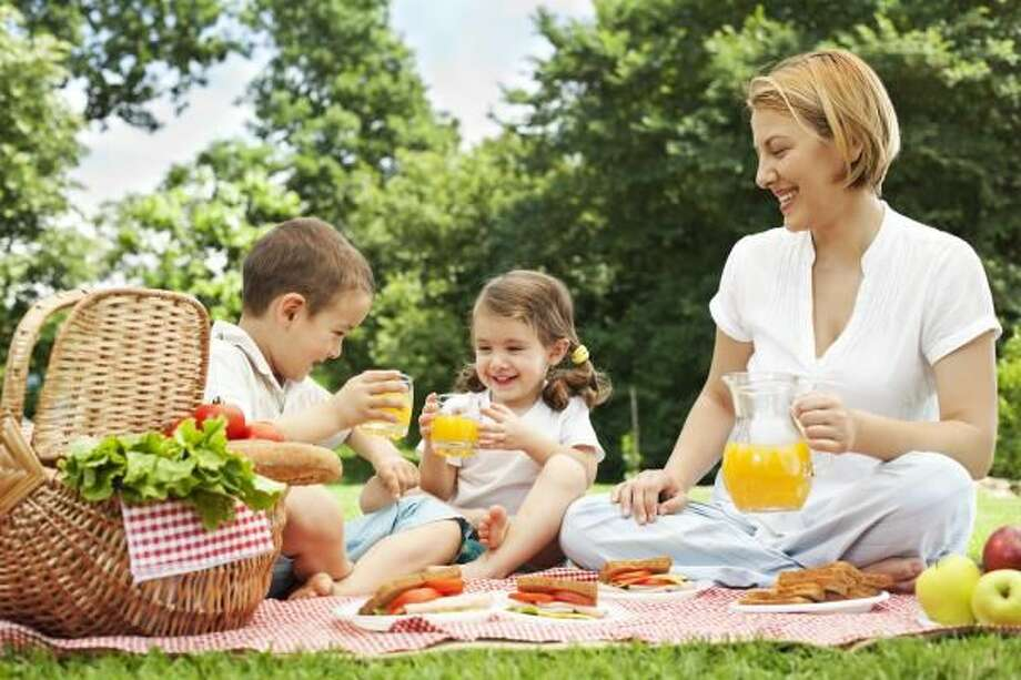 3 Ways to Celebrate Summer Affordably at Home