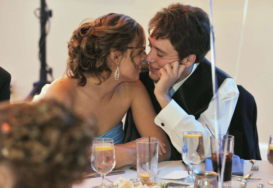 Awful stories from prom season