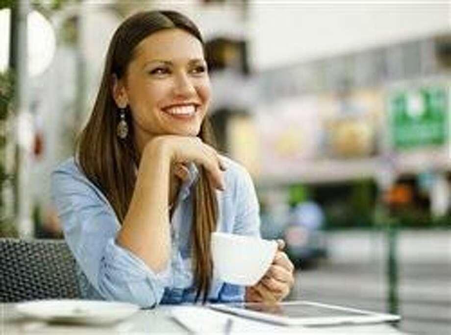 Calculaciones de ingresos, ahorros, jubilación y de deuda tan fácil como 5-10-15-20