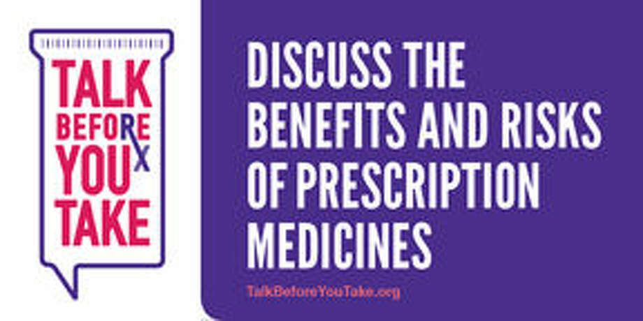10 Questions to Ask About the Medicines You Take