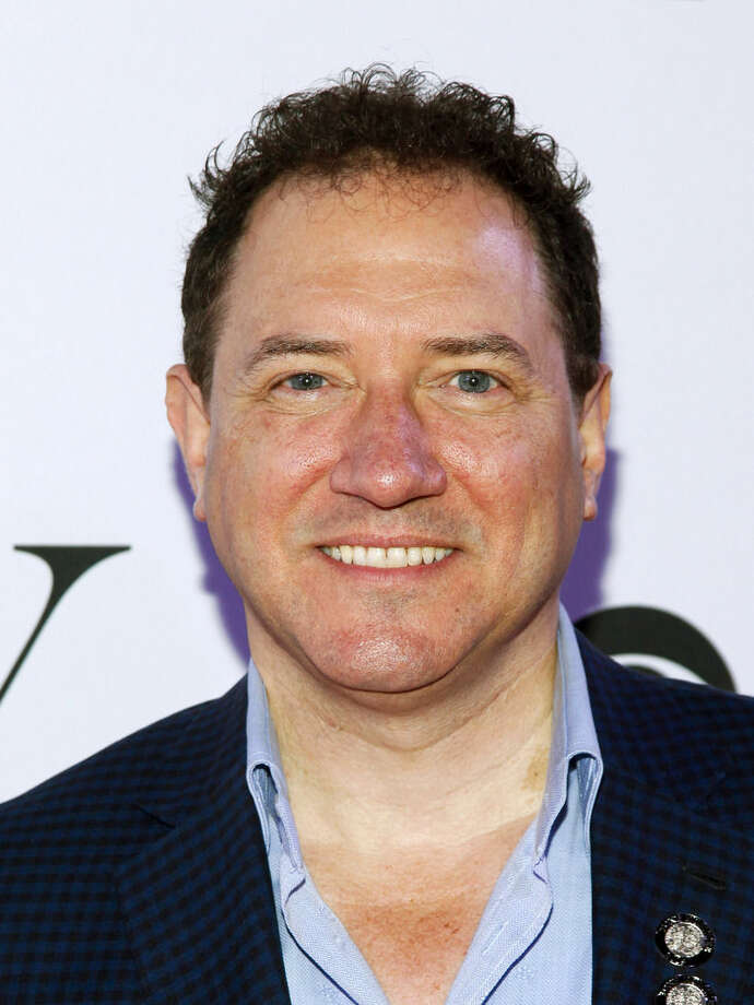 "FILE - In this April 29, 2015, file photo, Kevin McCollum attends the 2015 Tony Awards Meet The Nominees Press Junket at The Paramount Hotel in New York. McCollum shepherded the dark, violent play ""Hand to God,"" featuring a satanic hand puppet, and the sunny ""Something Rotten!"" a musical celebrating musicals. (Photo by Andy Kropa/Invision/AP, File)"