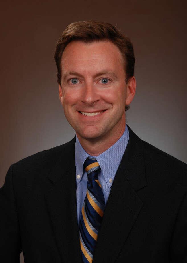 Joshua B. Herbert, MD