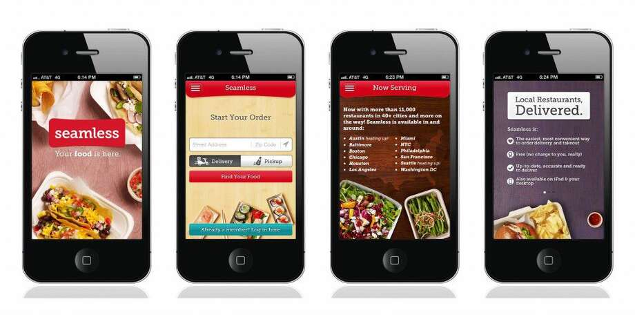 Breakfast, lunch and dinner:You never have to step foot in another restaurant again if you don't want to. BetweenSeamlessandGrubHub(food delivery apps that work with local restaurants) you can order all your meals with a couple taps on your phone. Some popular local restaurants on the apps include Bedford Street Diner in Stamford, Casa Villa in Bridgeport, Koo in Danbury and Chicken Joe's in Greenwich.But no one has it better than diners in New Milford. The town has its very own 7-day-a-week lunch delivery service calledVroom Service Now. Order food from restaurants all around the greater Danbury area and get delivered right to your home or office.