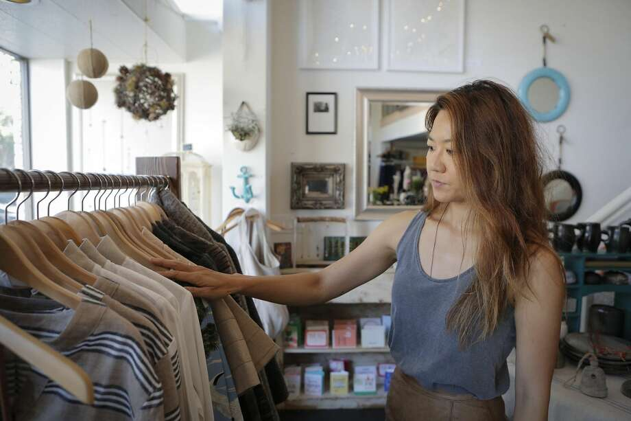 """Personal shopper:""""Shop 'til you drop"""" isn't just a cute rhyme. Shopping can be exhausting, so don't do it. Greenwich-basedStyle by Tinais a personal styling, shopping and closet organizing service by Tina Broccole. Tina will come to your home and go through your wardrobe, cleaning out any unnecessary pieces. She will then come up with a shopping strategy. You can shop with her or send her out on her own to pick clothes based on your taste and your budget. She has been praised by local lifestyle gurus like Greenwich Magazine and Fairfieldista."""