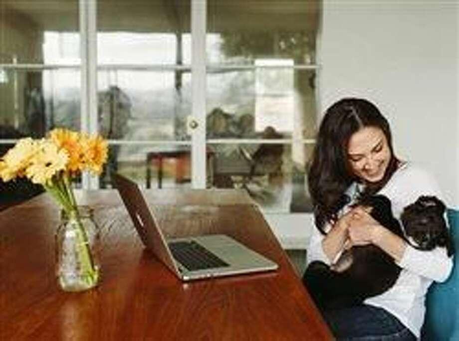 10 expert tips when adopting a puppy
