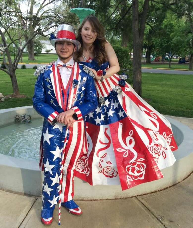 Fun, Family-Friendly Ideas for a Positively Patriotic Summer