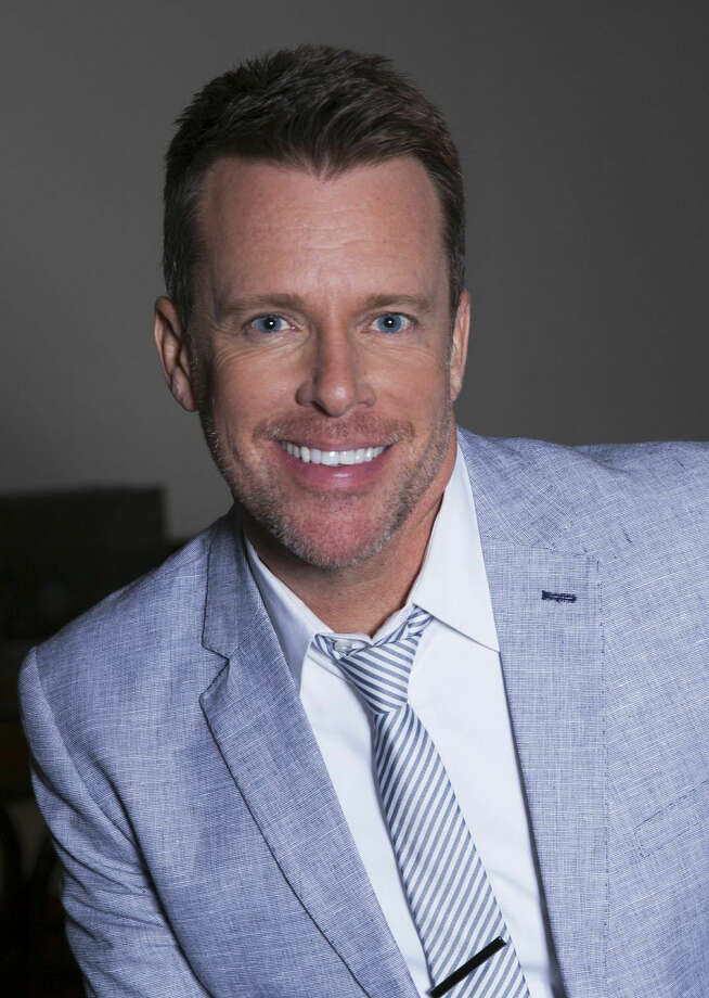Comedian and writer Chris Franjola will perform four shows at COMIX Mohegan Sun on Thursday, Friday, and Saturday.