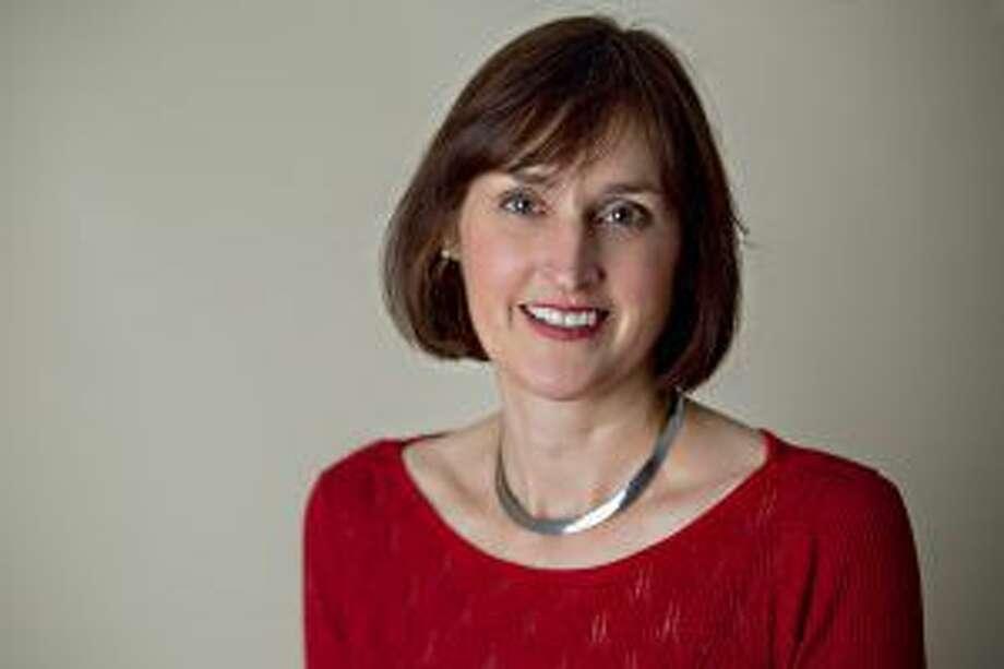 Laurel S. Peterson