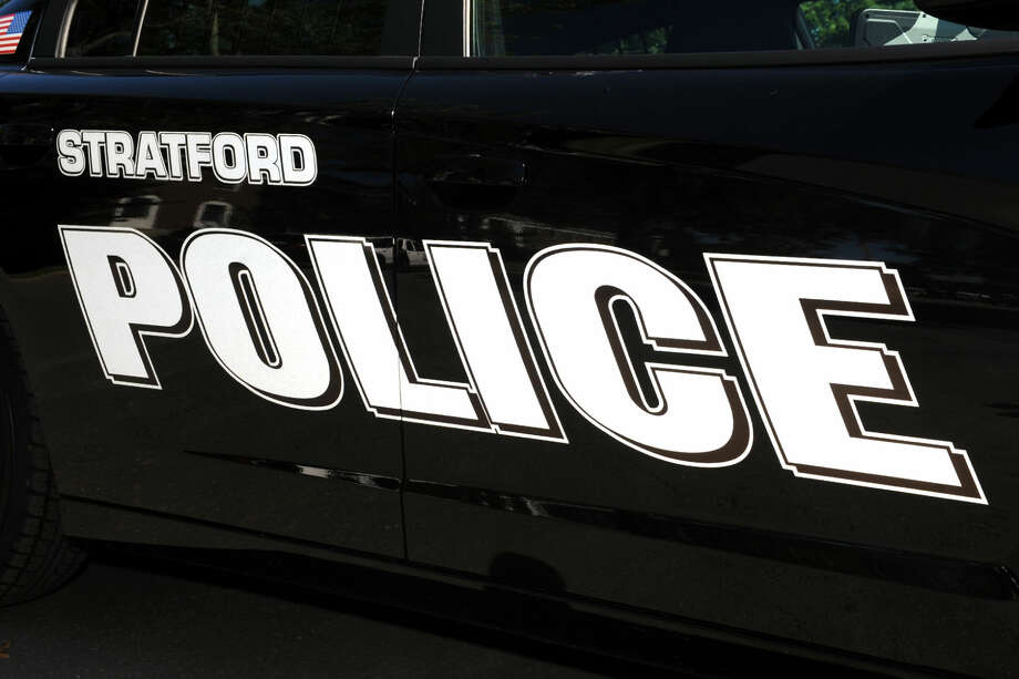 Highest Registration Violation Rates across All Connecticut Departments - 9. Stratford; Total stops: 3,144; Registration violations: 17.2%