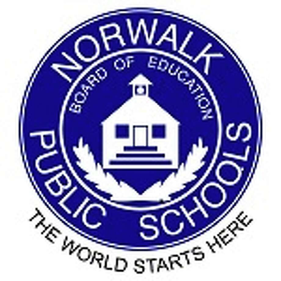 Norwalk Early College Academy Info Sessions