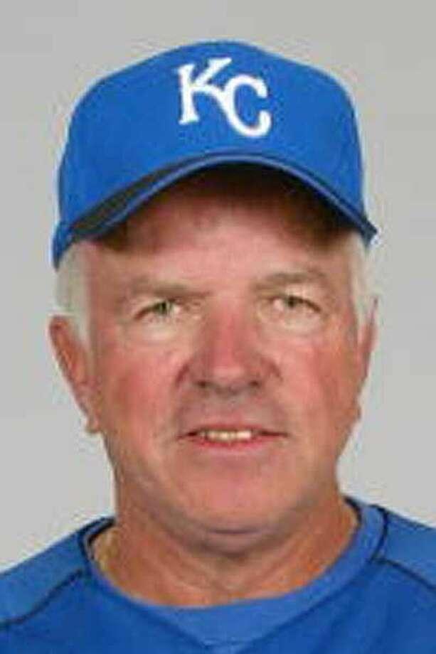 Bob Schaefer