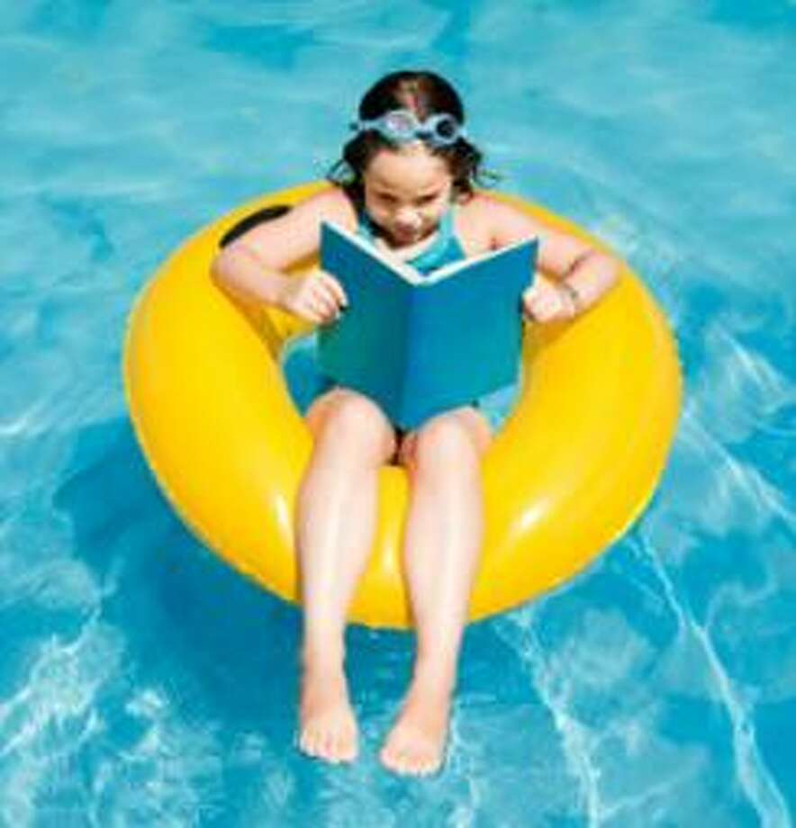 Develop a Summertime Learning Program for your Child