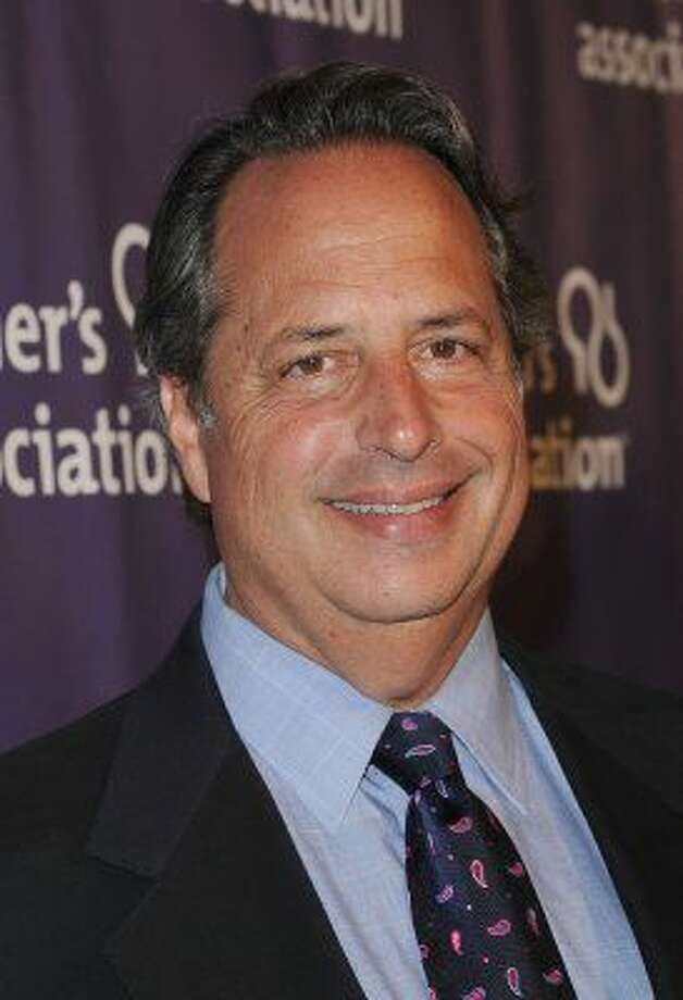Actor and comedian Jon Lovitz is performing at the Hartford Funny Bone on Friday and Saturday.