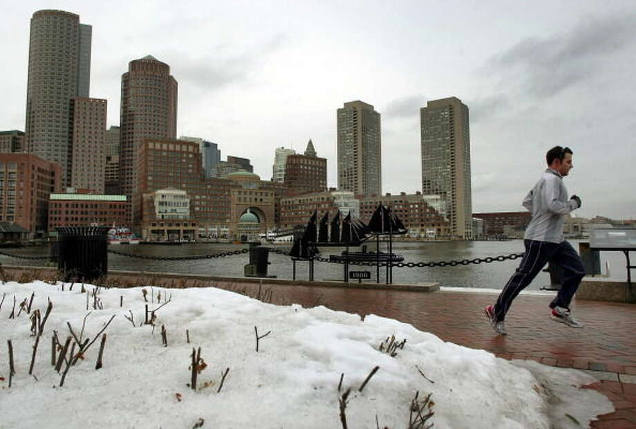 7.Boston-Cambridge-Newton, Mass. - N.H.;Score: 67.0