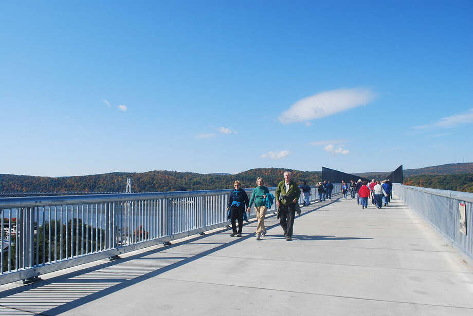 7. Poughkeepsie-Newburgh-Middletown, NY -Cost of loving for a family of four: $92,837;Source:MarketWatch