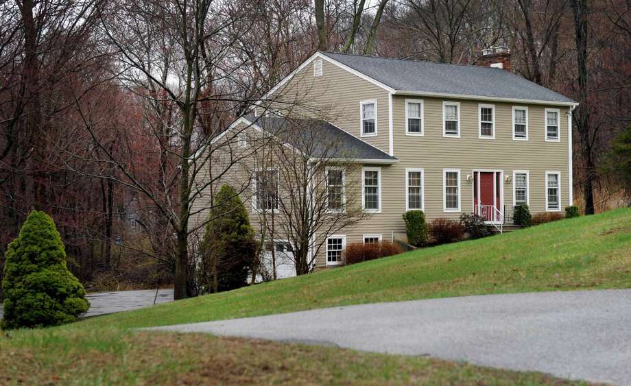 10. Danbury, CT - Cost of loving for a family of four: $89,000; Source: MarketWatch
