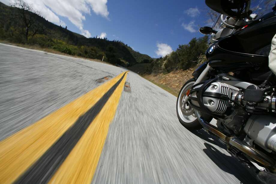 STATES WHERE MOTORCYCLE FATALITIES INCREASED:1. Maine -Percentage Change from 2014 to 2015: 182%;Motorcycle fatalities in 2015 (preliminary): 31;Motorcycle fatalities in 2014: 11;Motorcyclist fatalities as percent of total traffic death in 2014: 8%;Source:Governors Highway Safety Association