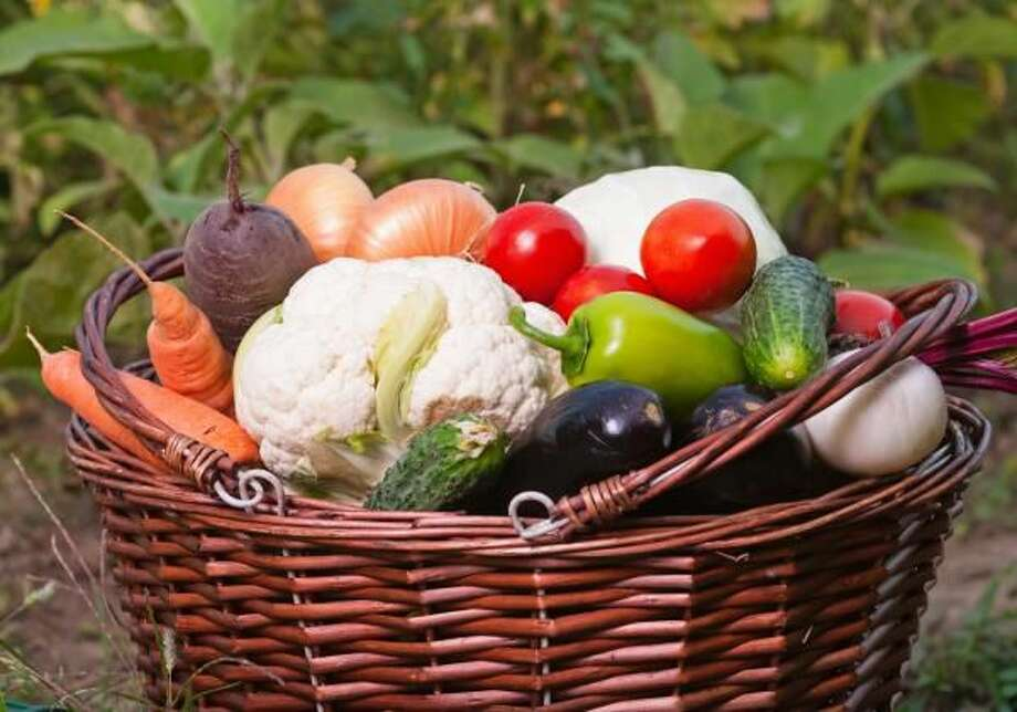 How Foods Can Help Heal Common Ailments