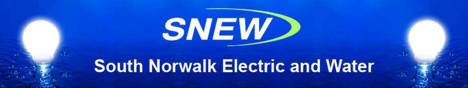 SNEW logo