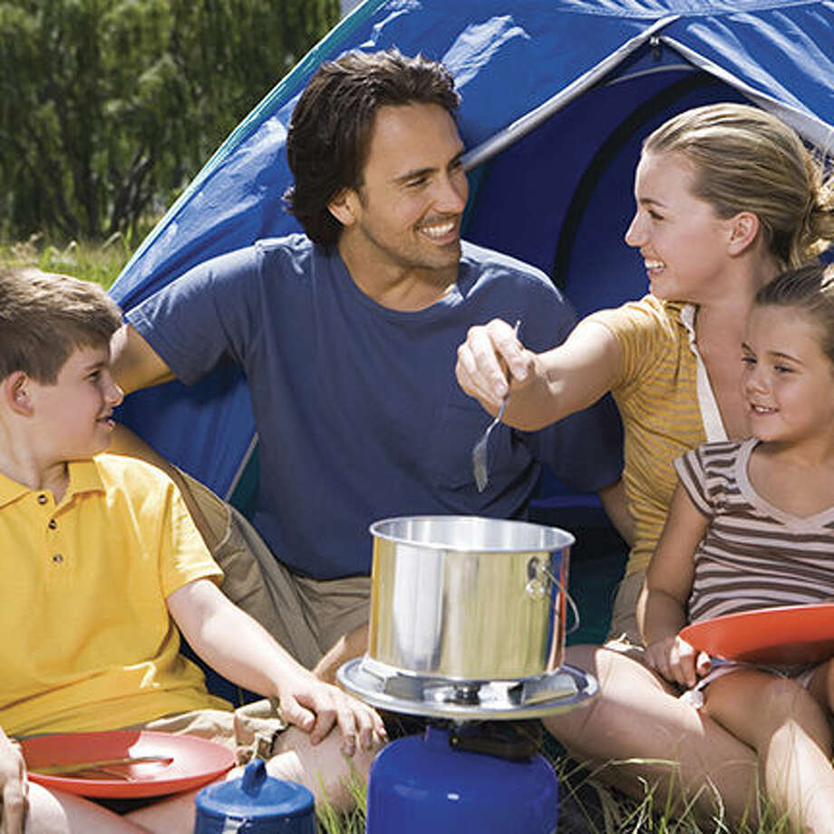 Protect Your Family During Summer Fun