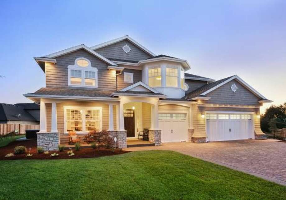 Home Safety Month: New Ways to Protect Your Family