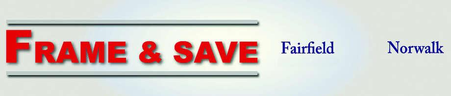 Frame & Save