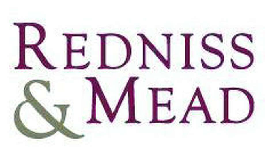 Redniss & Mead