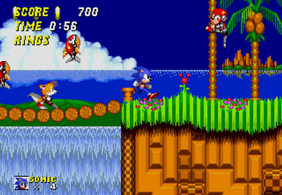 Fastest completion of Sonic the Hedgehog 3 - The fastest completion of the Sega Genesis video game Sonic the Hedgehog 3 belongs to Steven Meyer of Orange, who completed the classic game with a time of 42 minutes and 10.6 seconds on May 28, 2010.