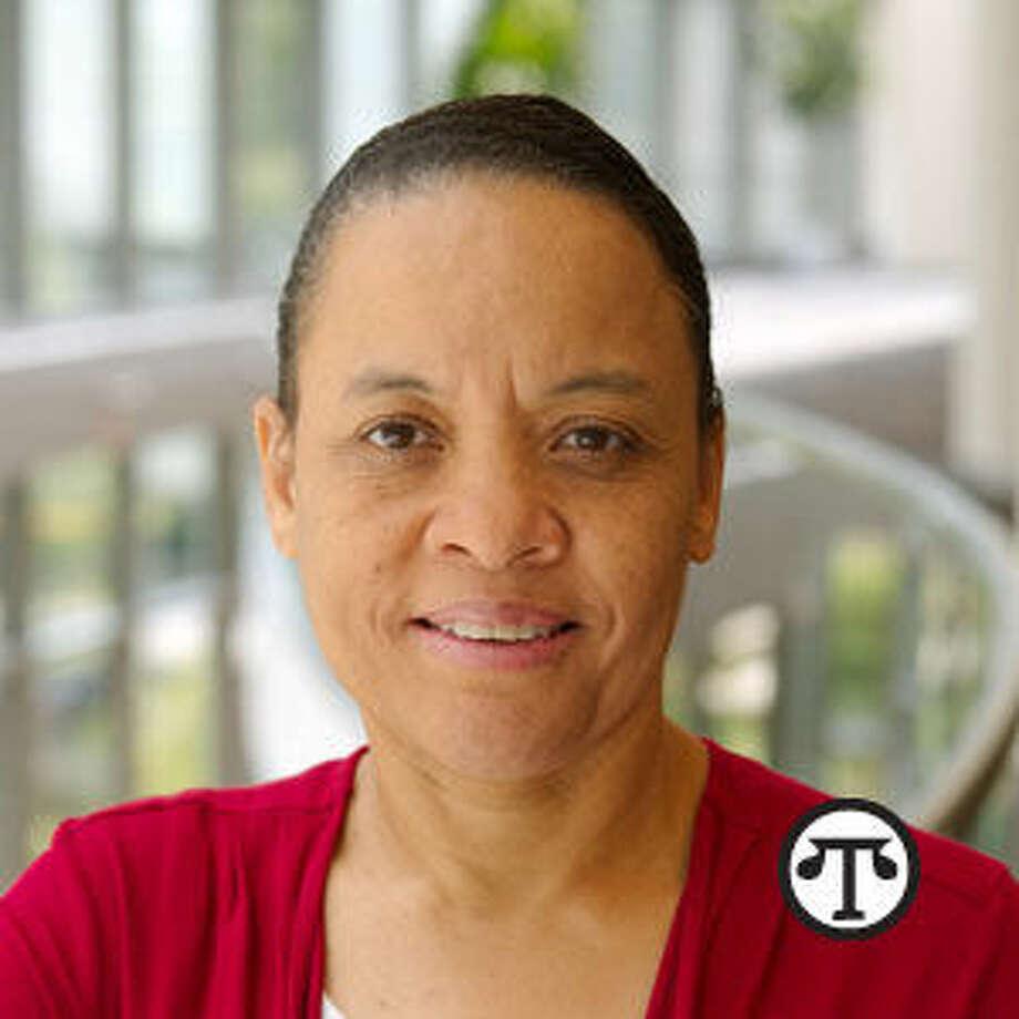 Dr. Richardson (NAPS)