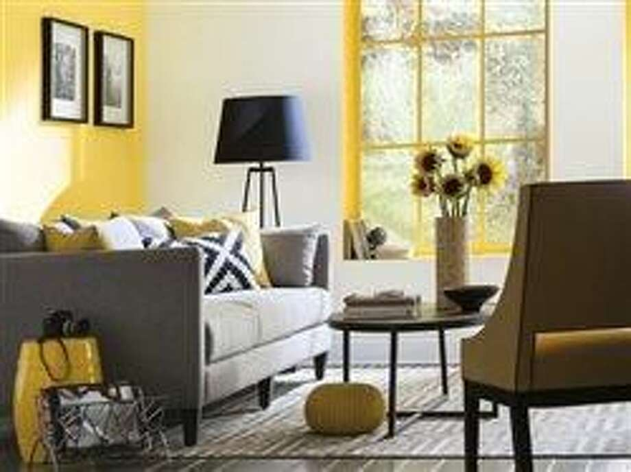 5 easy tips to make a bold impression in your home