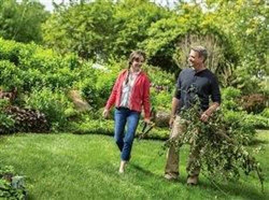 5 easy tips for a stunning summer yard