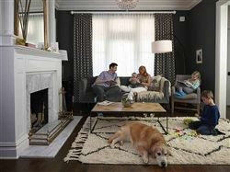 Wise up to the benefits of a smart home