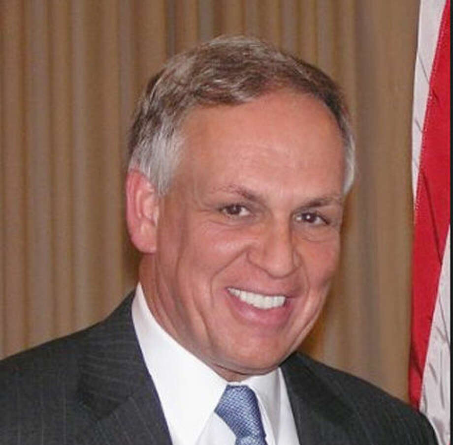Steven J. Adamowski, Norwalk Public Schools superintendent