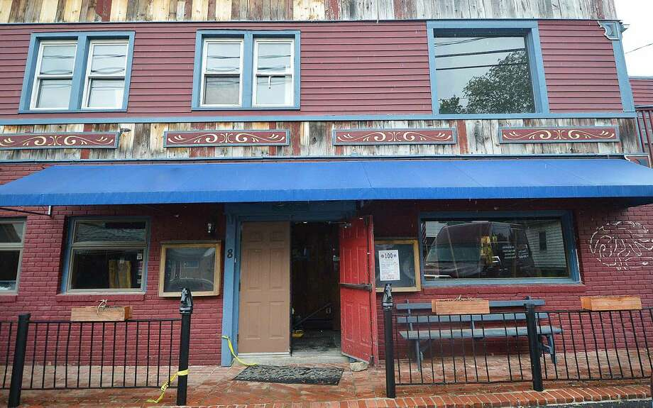 The Georgetown Saloon will reopen soon under new management.