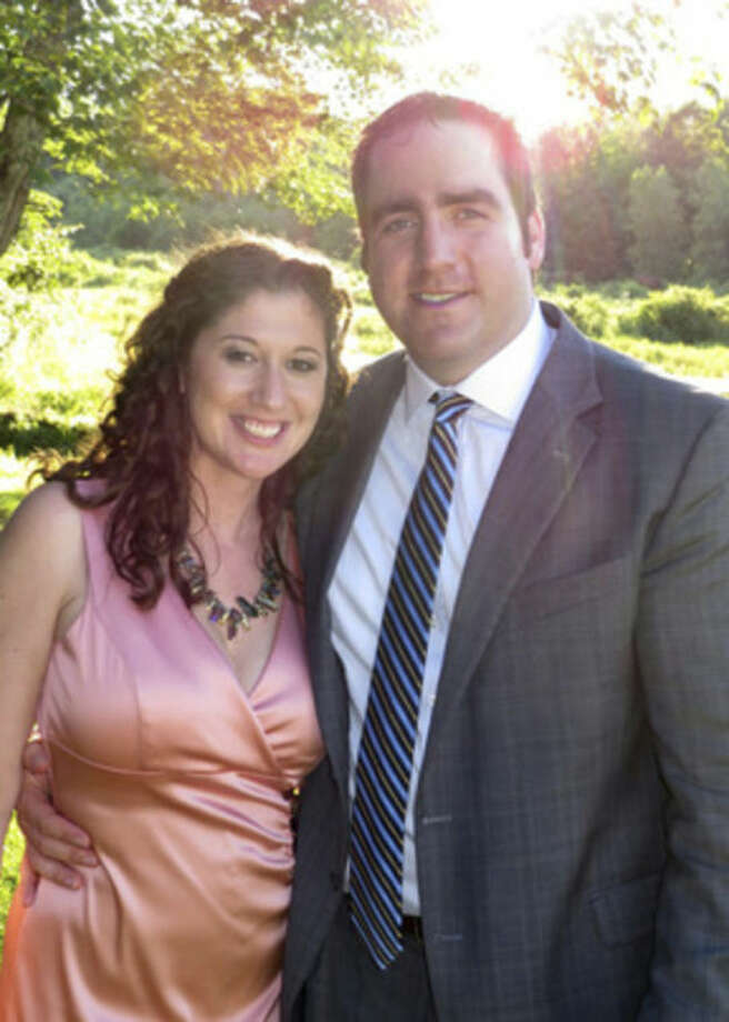Mollie Isadora Isaacson and Eric Louis Sumberg to wed in September.
