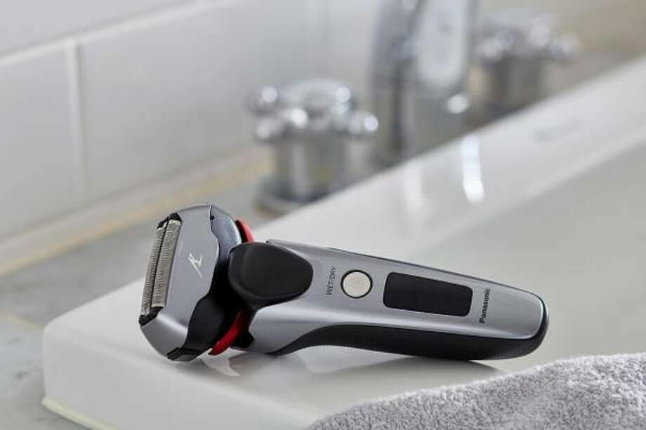 Men: Tips to Get a Better Shave
