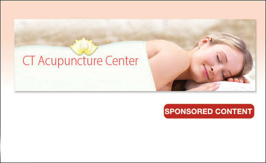 CT Acupuncture Center